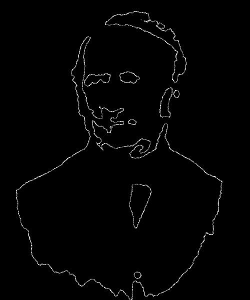 Grothe-Transparent-groß